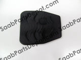 Rubber Cup Holder Mat (12790314) - 9-3 - Saab Parts Depot  - 2