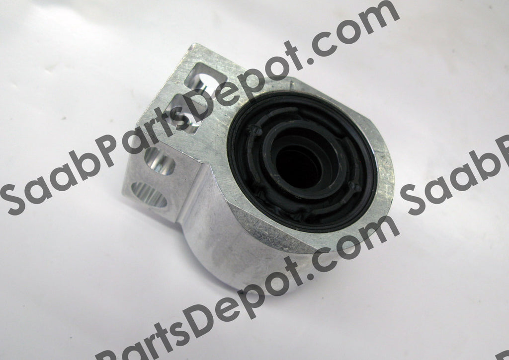 Control Arm Bushing (5063391) - 9-5 - Saab Parts Depot