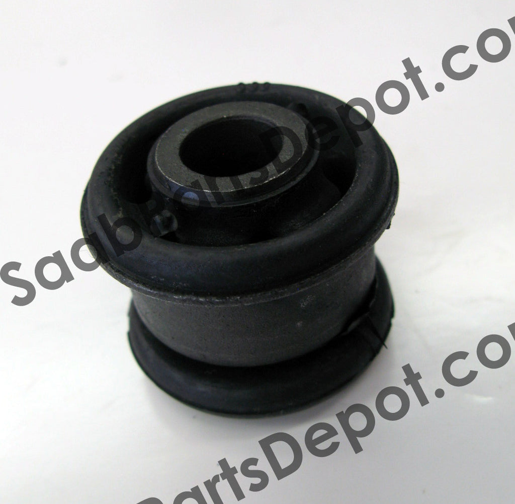 Subframe Bushing (4566923) - 9-5 - Saab Parts Depot