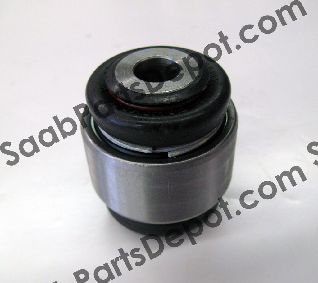 Suspension Bushing - Rear (Cross Stay-Hub) (4567244) - Saab Parts Depot