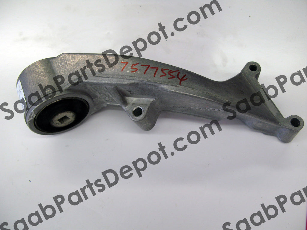 Engine Support (7577554) - 9000 - Saab Parts Depot  - 1