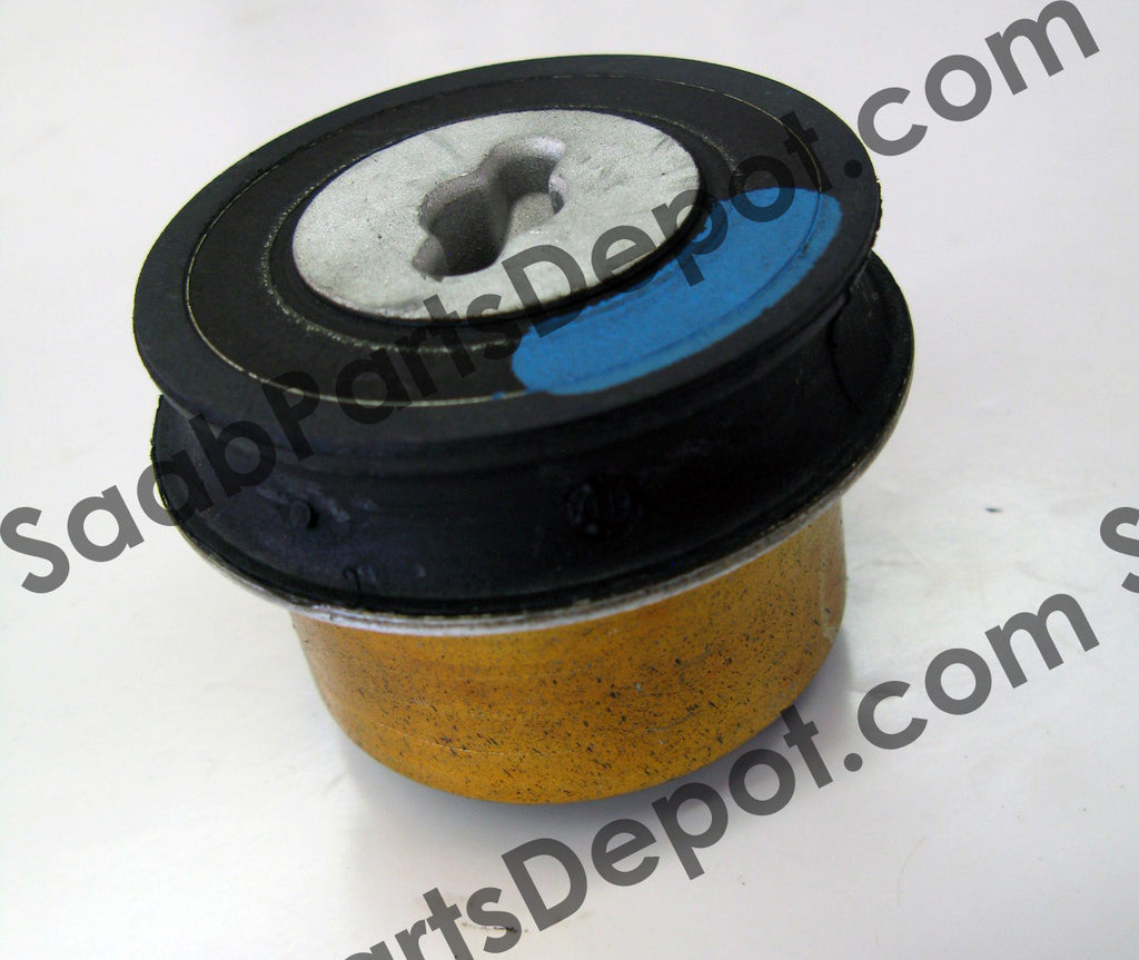 Genuine Saab Control Arm Bushing - Rear (Front) (12781136) - 9-5 - Saab Parts Depot