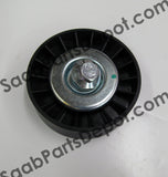 Idler Pulley Kit (4752960) - Saab Parts Depot  - 2