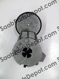 Serpentine Belt Tensioner (4356119) - 900 (4-cyl) - Saab Parts Depot  - 2