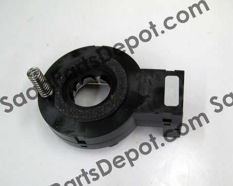 Saab OEM Steering Wheel Position Sensor (19150081) - 9-7X - Saab Parts Depot  - 1