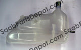 Expansion Tank (w/ Cap) (7549876) - 900 - Saab Parts Depot  - 2