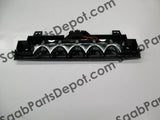 Genuine Saab 3rd Brake Light Strip (5337985) - 9-5 (sedan) - Saab Parts Depot  - 1