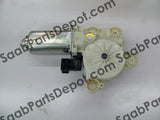 Window Motor - Front Passenger Side (12788800) - Saab Parts Depot  - 2
