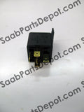 Relay (Fuel Pump) (12796772) - 9-3 - Saab Parts Depot  - 3