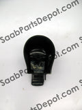 Windshield Wiper Nut Cover - Rear (4914131) - Saab Parts Depot  - 2