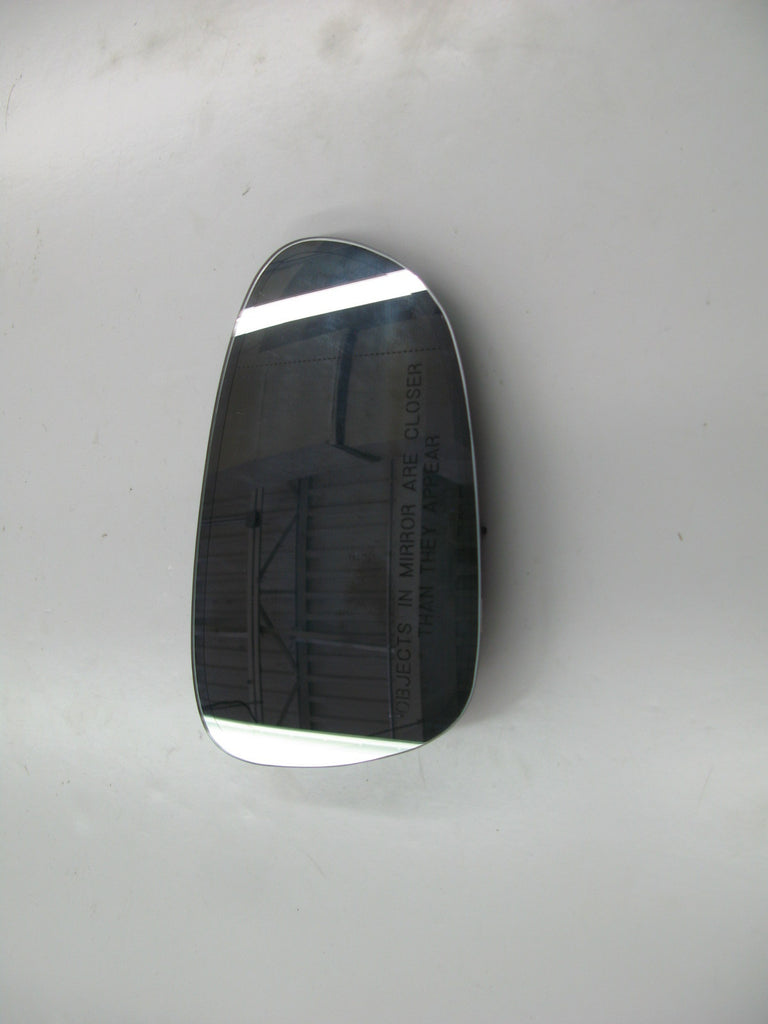 Saab Mirror Glass (13310232) - 9-5 - Saab Parts Depot  - 1