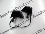 Steering Wheel Switch (12758032) - 9-5 - Saab Parts Depot  - 2