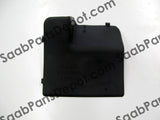 Rubber mat (4600086) - 9-5 - Saab Parts Depot  - 2