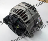 Genuine Saab Alternator SAAB  (120a) -  (5248794) - Saab Parts Depot  - 3