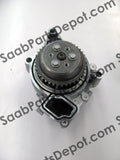 Saab Genuine Engine Water Pump Kit (12630084) - 9-3 - Saab Parts Depot  - 1