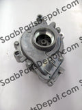 Saab Genuine Engine Water Pump Kit (12630084) - 9-3 - Saab Parts Depot  - 2