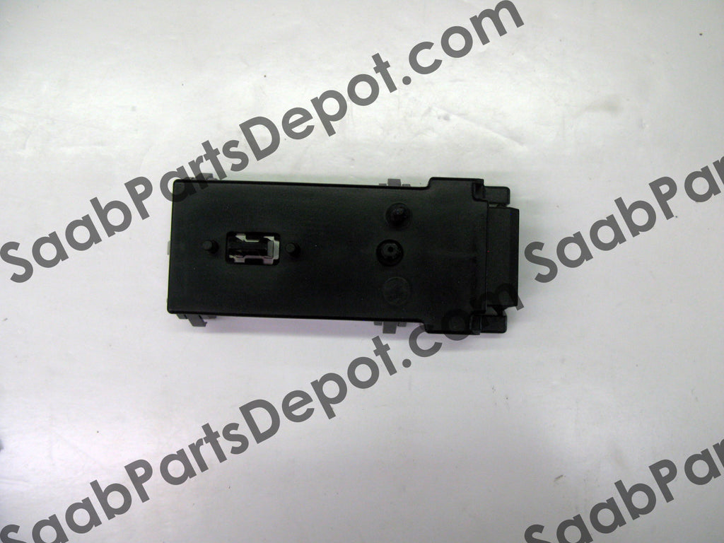 Power Seat Switch - Drivers Side (13104873) - 9-3 - Saab Parts Depot
