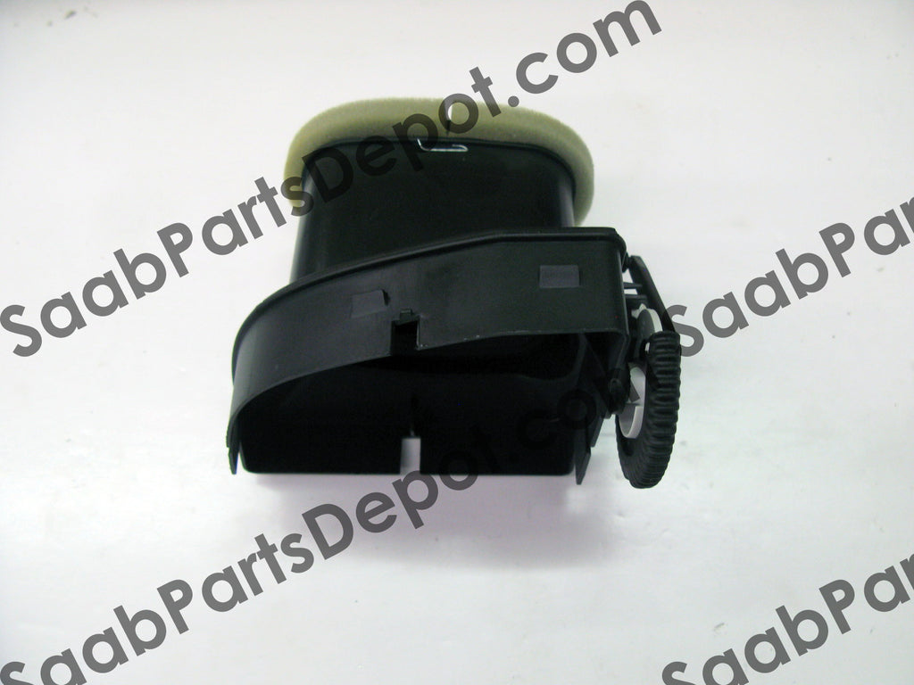 Air outlet (4634713) - 9-5 - Saab Parts Depot