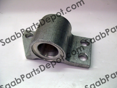 Bearing anchorage (8933970) - 900 - Saab Parts Depot  - 1
