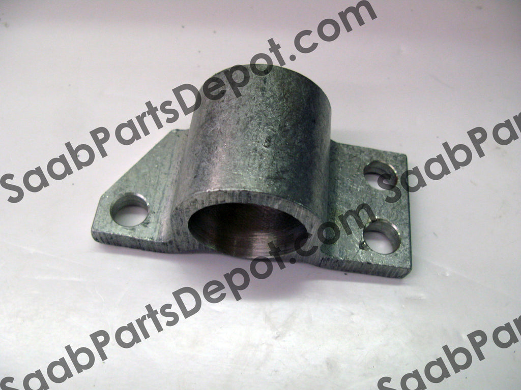 Bearing Anchorage (8933988) - 900 - Saab Parts Depot