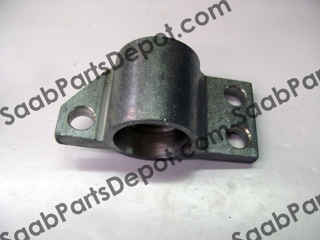 Bearing Anchorage (8934002) - 900 - Saab Parts Depot  - 1