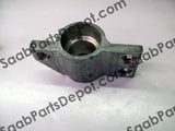 Bearing Anchorage (8934002) - 900 - Saab Parts Depot  - 2
