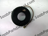 Companion Flange (8987232) - 900 - Saab Parts Depot  - 2