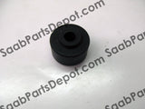 Rubber block (4246112) - 9-3, 900 - Saab Parts Depot  - 1