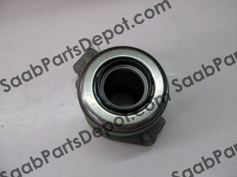 Genuine Saab Clutch Slave Cylinder (4925822) - 9-3, 9-5, 900 - Saab Parts Depot  - 1