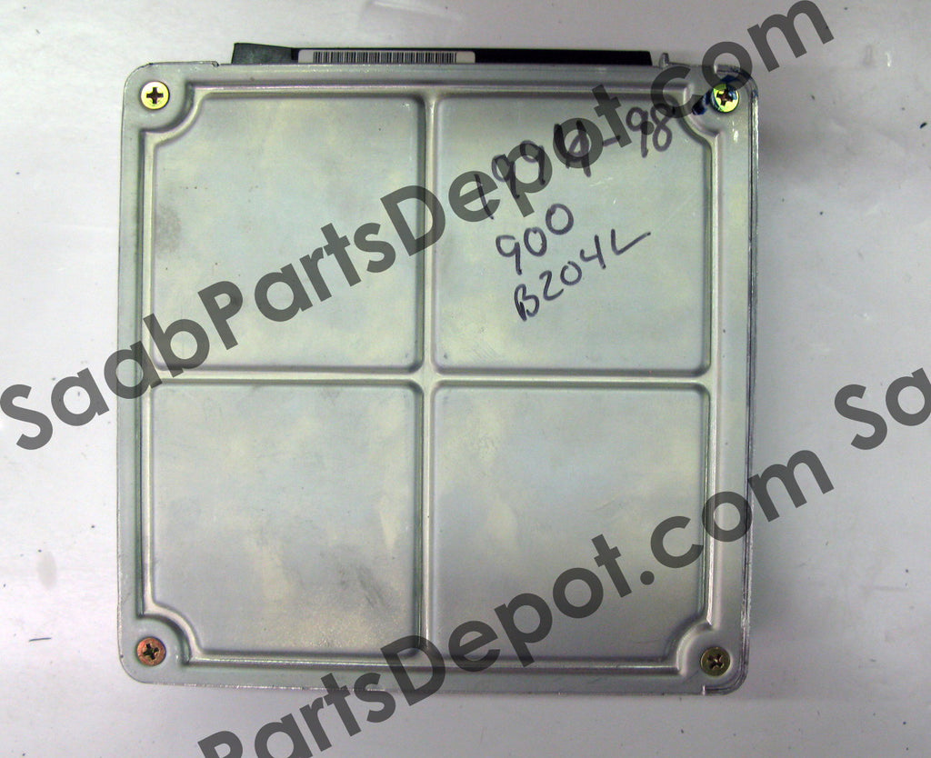Transmission Control Module (4925442) - 900 - USED - Saab Parts Depot  - 1