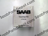 Touch-up Paint (Code 170) (Black) (12799106) - Saab Parts Depot  - 2