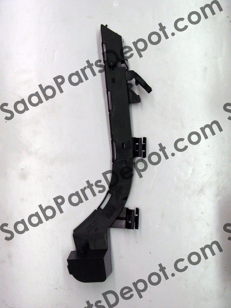 Side Bracket - Right (12758638) - 9-5 - Saab Parts Depot