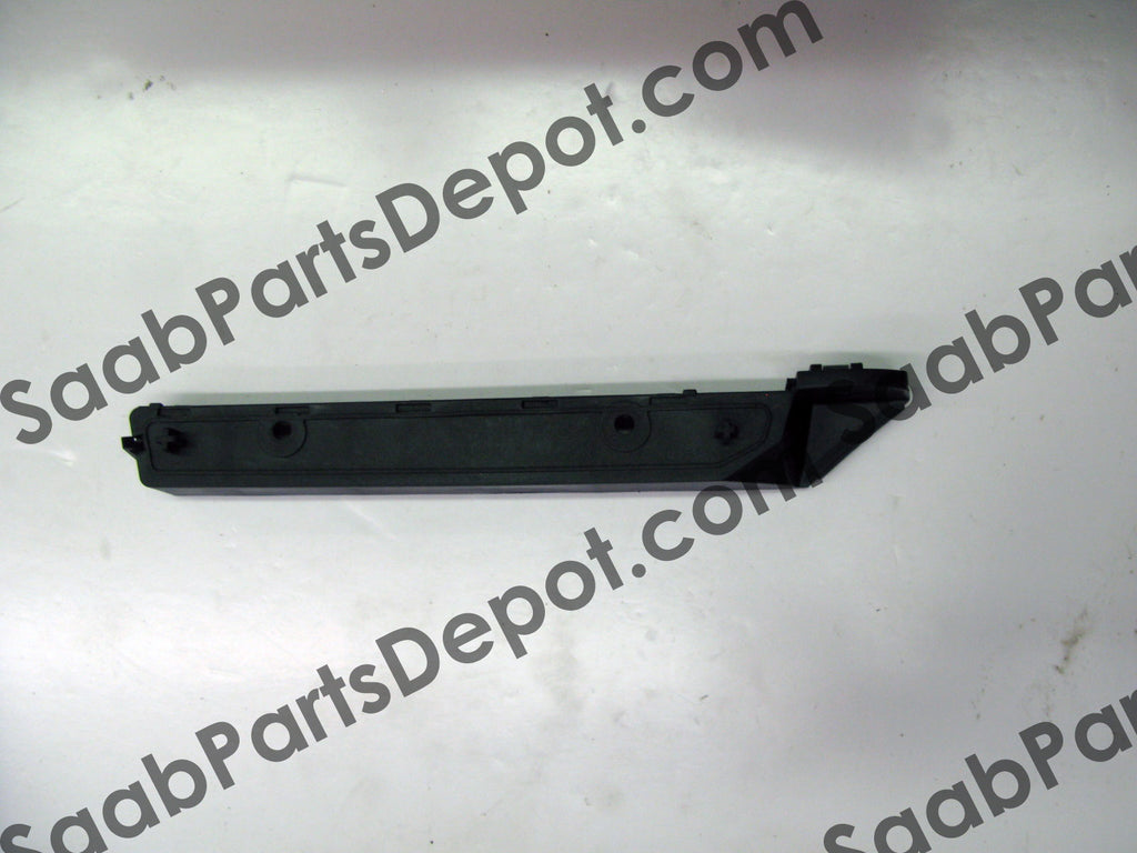 Attachment Rail - Passenger Side (12785982) - 9-3 - Saab Parts Depot  - 1