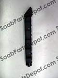 Attachment Rail - Passenger Side (12785982) - 9-3 - Saab Parts Depot  - 2
