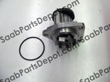 Engine Water Pump Kit (5958061) - Saab Parts Depot  - 1