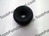 Shock Bushing - Rear (Upper) (5058318) - 9-5 - Saab Parts Depot  - 1