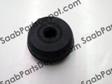 Shock Bushing - Rear (Upper) (5058318) - 9-5 - Saab Parts Depot  - 2