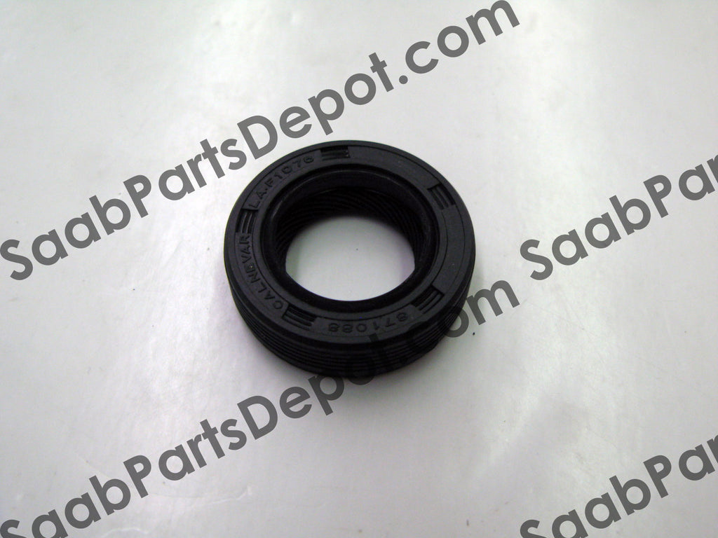 Clutch Shaft Seal (8710881) - 900 - Saab Parts Depot  - 1