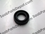 Clutch Shaft Seal (8710881) - 900 - Saab Parts Depot  - 2