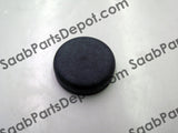Freeze Plug (7985120) - Saab Parts Depot  - 1