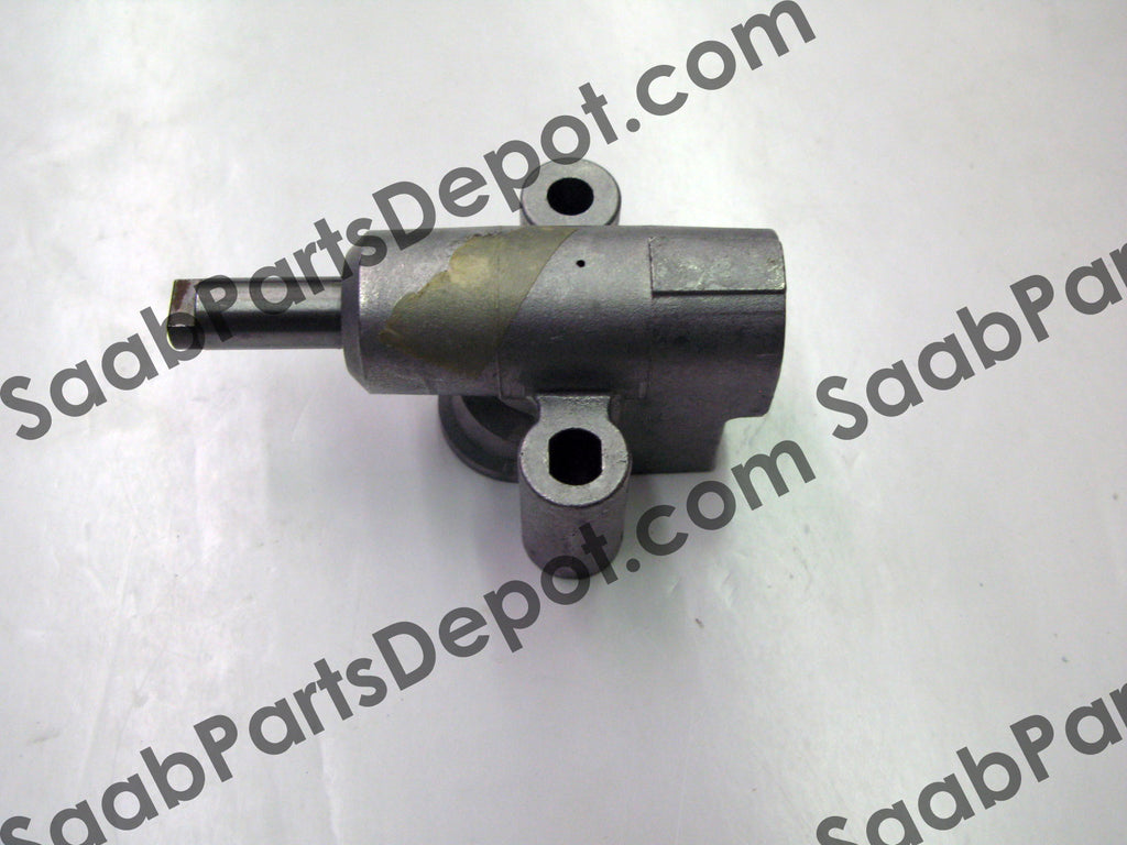 Balance Shaft Tensioner (9114356) - 9000 - Saab Parts Depot