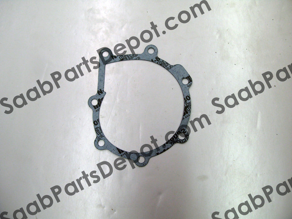 Engine Water Pump Gasket (9144767) - 9-3, 9-5, 900 - Saab Parts Depot