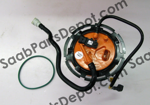 Fuel Pump Assembly (12780869) - 9-3 - Saab Parts Depot  - 1
