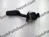Switch (12758445) - 9-5 - Saab Parts Depot  - 2