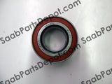 Wheel Bearing - Front (4689923) - 9-3, 9-5, 900 - Saab Parts Depot  - 2