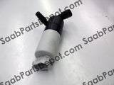 Windshield Washer Pump (12826943) - 9-3 - Saab Parts Depot  - 3