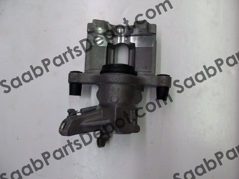 Brake Caliper (93172186) - 9-3 - Saab Parts Depot  - 1