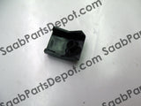 Wear Protection (4769626) - 9-5 - Saab Parts Depot  - 2