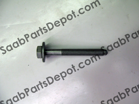 Hexagon Screw (5125489) - 9-5 - Saab Parts Depot