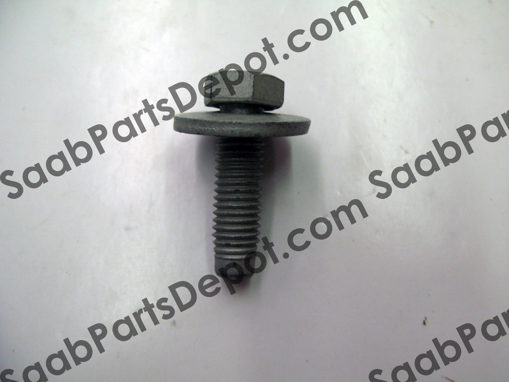 Screw (7972888) - 900, 9000 - Saab Parts Depot
